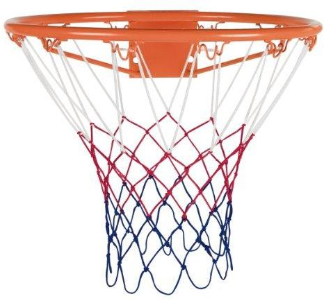 e241e3633a8c Standard Size Basketball Ring with Net Price in UAE