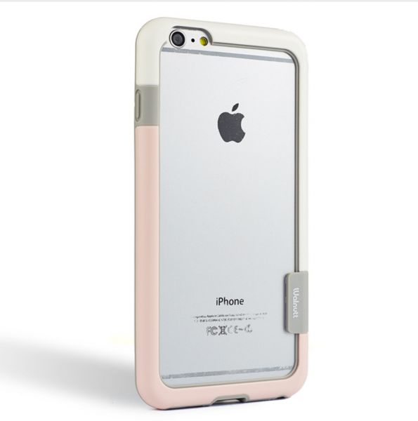 cover to protect mobile iPhone , for iphone 6s plus
