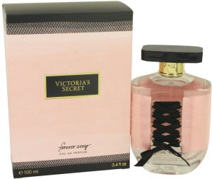 f45042846f Forever Sexy by Victoria s Secret for Women - Eau de Parfum