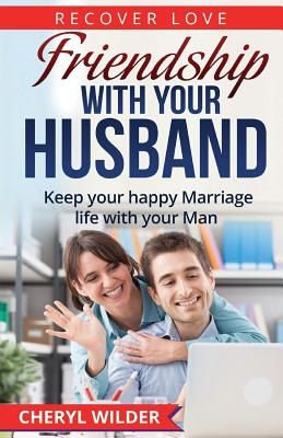 how to keep your husband