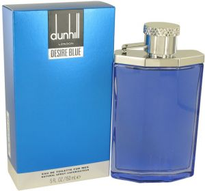 9786aa2cc سوق | تسوق perfume dunhill pursuit alfred dunhill من الفرد دنهل ...