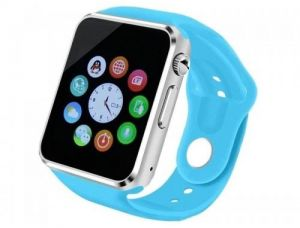 dd2cede4e29 Buy fantime sw08 smart watch smart phone with sim card and memory ...