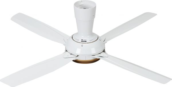 Ceiling fan with remote kdk fans cooling heating kanbkam ceiling fan with remote kdk aloadofball Images