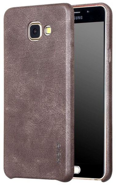 galaxy a5 2017 cover
