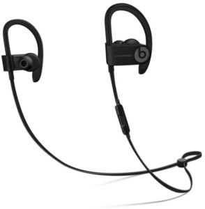 Beats Powerbeats3 In-Ear Wireless Headphones - Black 95f15894406c7
