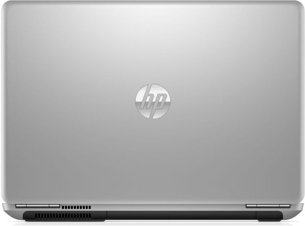 Hp Pavilion Power Gaming 17T (Intel Core i7-7700HQ 2 8Ghz
