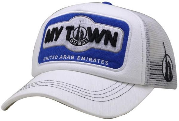15a3a2db1 Hats & Caps: Buy Hats & Caps Online at Best Prices in UAE- Souq.com