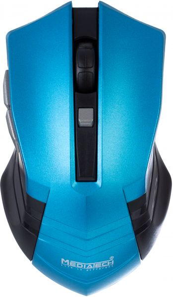 MEDIATECH WIRELESS MOUSE WINDOWS DRIVER DOWNLOAD