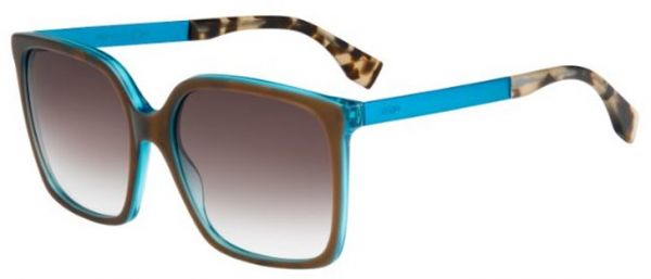 adb4fb9fd08 Fendi Sunglasses for Women