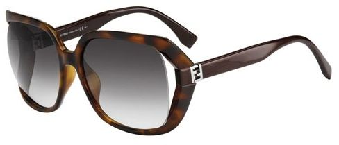 79749db2385 Buy Fendi Sunglasses for Women