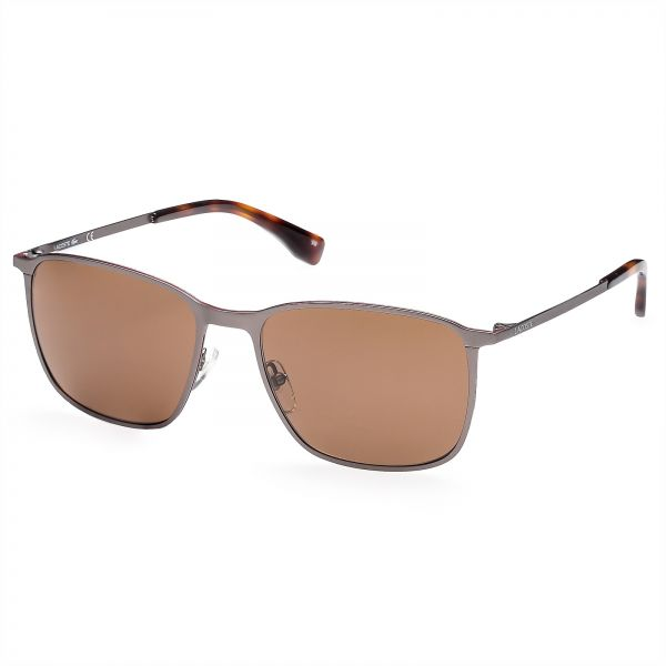 535c214c79c Lacoste Square Men s Sunglasses - L178S - 57-18-140mm Price in UAE ...