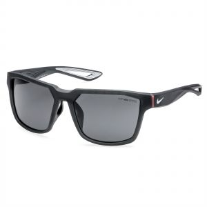 65b3d75fa6 Nike Square Men s Sunglasses - EV0992 - 55-16-135mm