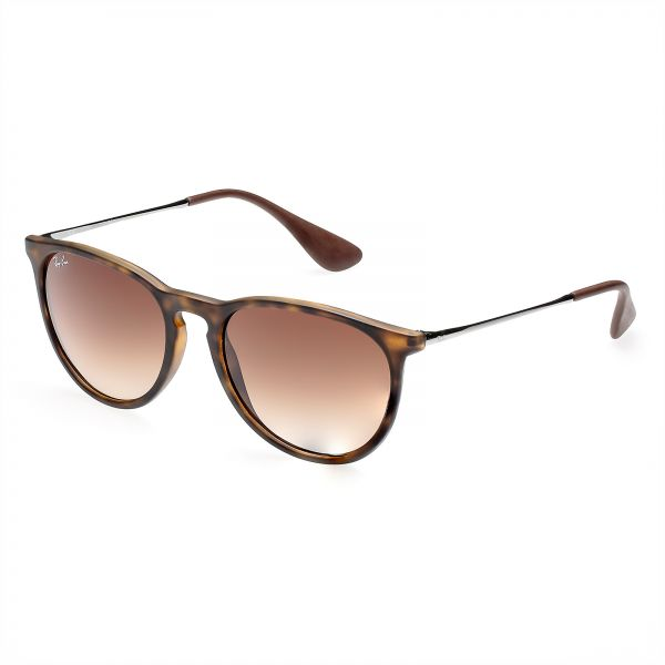 4311c56b04 Ray-Ban Round Sunglasses for Women - RB4171 865 13 54-18-145 ...