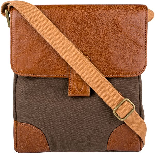 Buy Hidesign Crossbody Bag for Men 843f56dfcc2e0