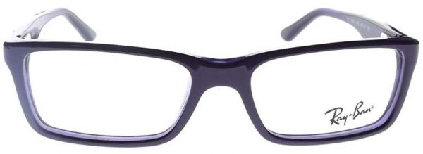 4515a60905 ... RB 1534 Col. 3589 (Voilet) Size 46-14-125 Kids Optical Frames. by Ray- Ban