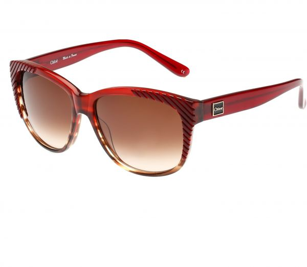 83d4415e69e Chloe Eyewear  Buy Chloe Eyewear Online at Best Prices in UAE- Souq.com