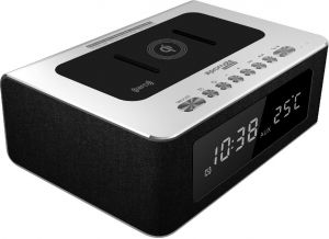 c028a7821e72 Buy timex alarm clock with usb outlet