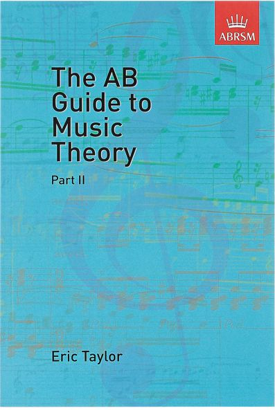 souq the ab guide to music theory part 2 by eric taylor rh uae souq com ab guide to music theory part 1 pdf ab guide to music theory free download