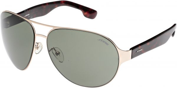 f81fdb83be Buy Sting Aviator Men s Sunglasses - STI1192