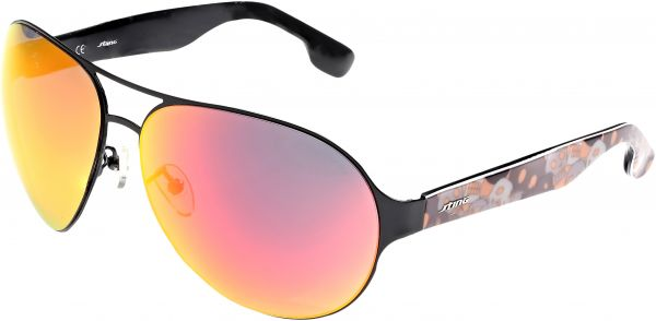 798b5ed0b2 Sting Aviator Men s Sunglasses - STI1195