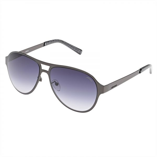 301049c4f8 Sting Aviator Men s Sunglasses - STI1189