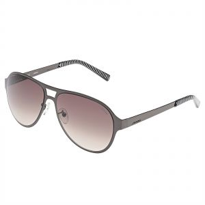 49133d9c68 Sting Aviator Men s Sunglasses - STI1190