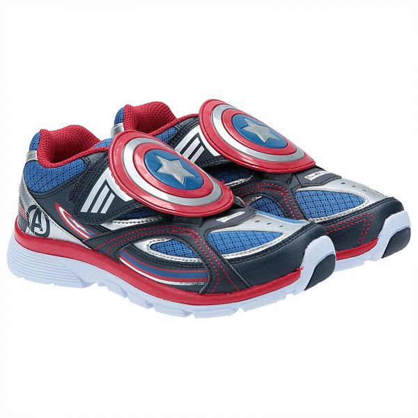 d353328f79 Stride Rite Shoes For Boys