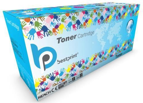 BESTPRINT Toner Ricoh SP 200 Compatible Price in Egypt