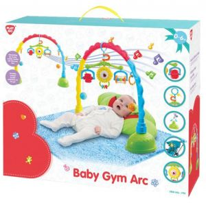 7a3fdeb15e95e4 Play Go Baby Toys and Accessories  Buy Play Go Baby Toys and ...