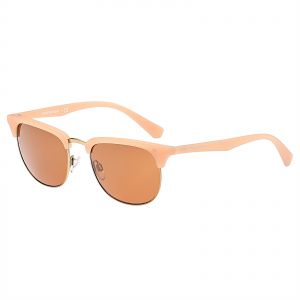 70145228c3d0 Emporio Armani Club master Women s Sunglasses -EA407255017352 -52-19-140 mm