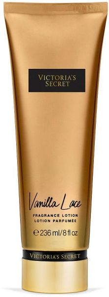 3cbaeab531a Victoria s Secret Vanilla Lace Fragrance Lotion