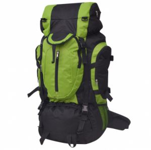 a096b96aae9c Sale on outdoor products vortex backpack green black