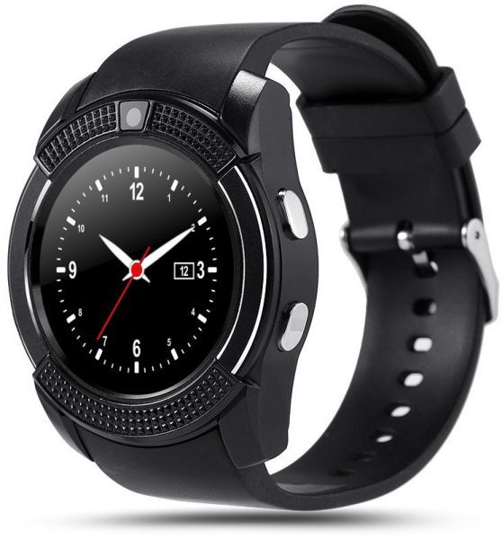 Smart Watch With Sim Card And Bluetooth G Tab W300 Souq Uae