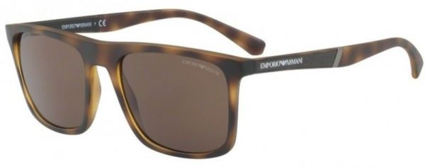 3c2602fe6ae Buy Emporio Armani Sunglasses for Men - 4097