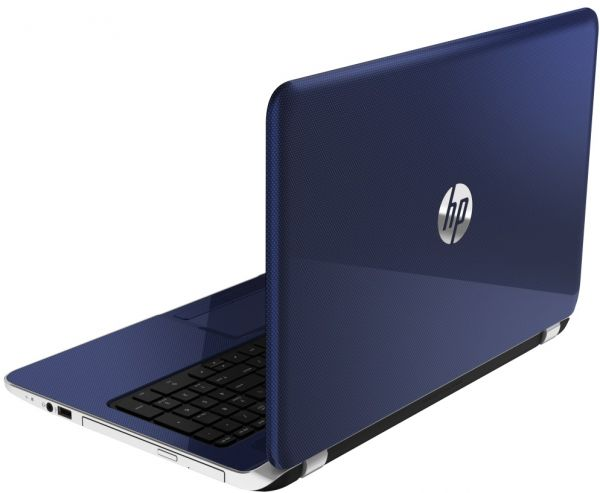 buy hp 15 ay045nx intel core i3 6006u 2 00 ghz 1 tb 4 gb ram