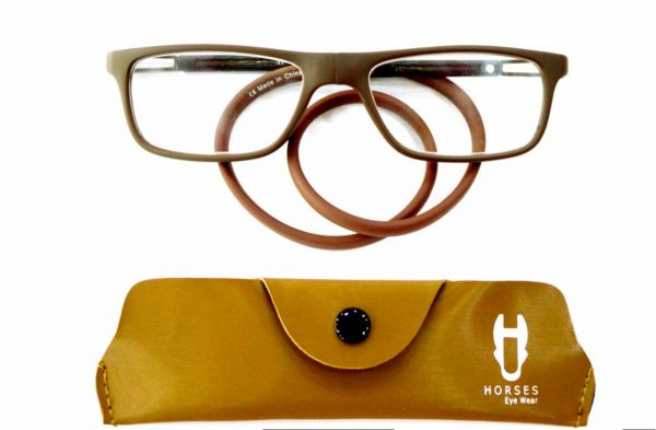 ee8a6abfd1c5 Horses Eyewear: Buy Horses Eyewear Online at Best Prices in Saudi ...
