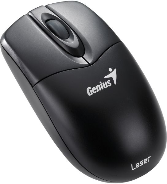 GENIUS NETSCROLL MOUSE WINDOWS 10 DRIVER DOWNLOAD
