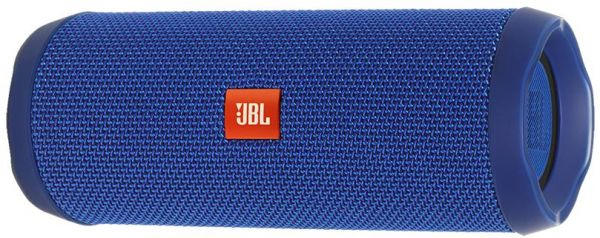 Image result for jbl flip 4 blue