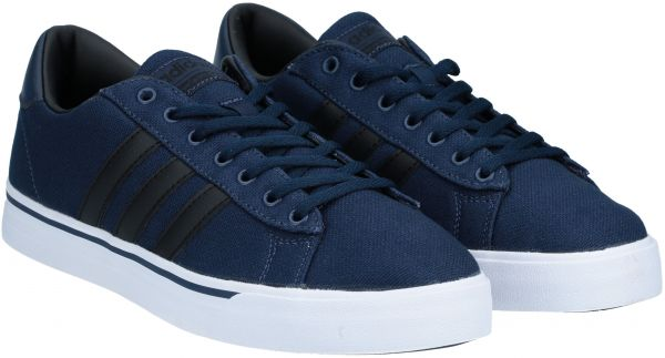 adidas cloudfoam super daily men's