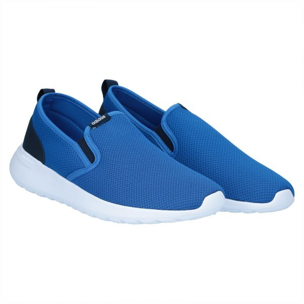 b44a7ee82ff95 Buy adidas Cloudfoam Lite Racer So Sneaker for Men in Saudi Arabia
