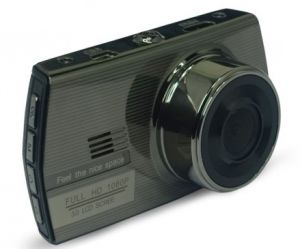 Car   Inch Ips Screen Dvr Camera With Motion Gj