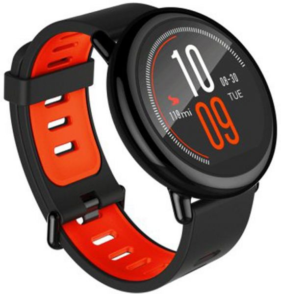 Xiaomi Mi 2 Smart Watches