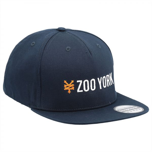 f173dd1b1a1 Zoo York Baseball   Snapback Hat For Men