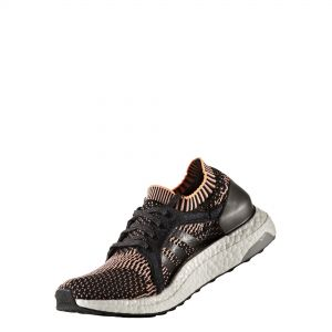 fb96be02a66bb adidas Ultraboost X Running Shoes for Women