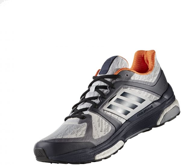 Adidas Supernova Sequence 9 Running shoes Women's | Buy