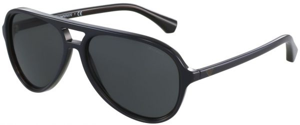 fe942a3a165 Emporio Armani Sunglasses for Unisex