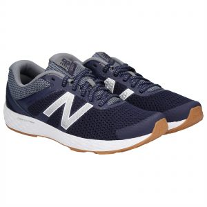 a74d24bc609 New Balance Running Shoes for Men -Navy