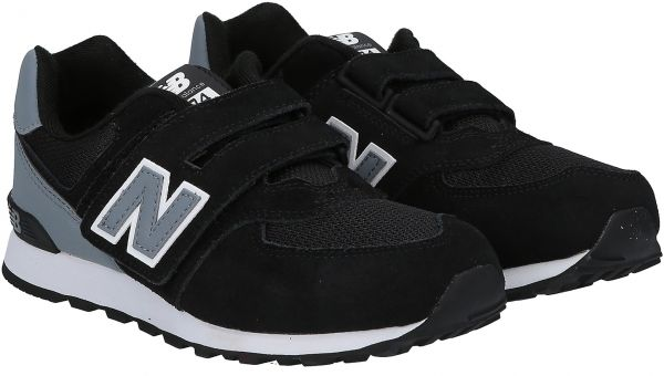 new balance shoes for kids