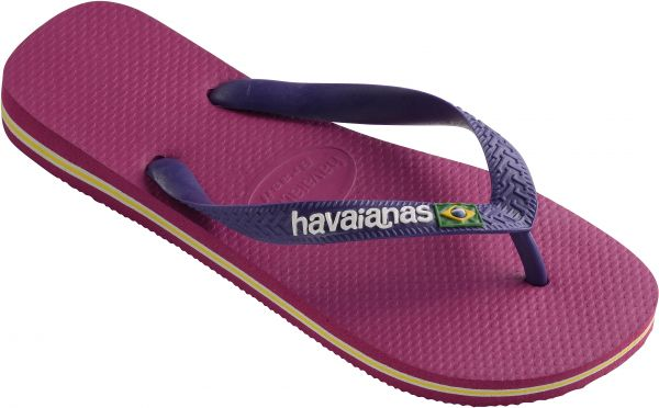 Havaianas Slippers  Buy Havaianas Slippers Online at Best Prices in ... 5f46bdd90