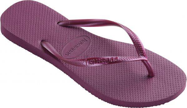 8b2d0907ea21 Buy Havaianas Pink Flip Flops Slipper For Women in Saudi Arabia